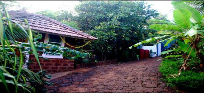 Namaste Sanjeevini Property View