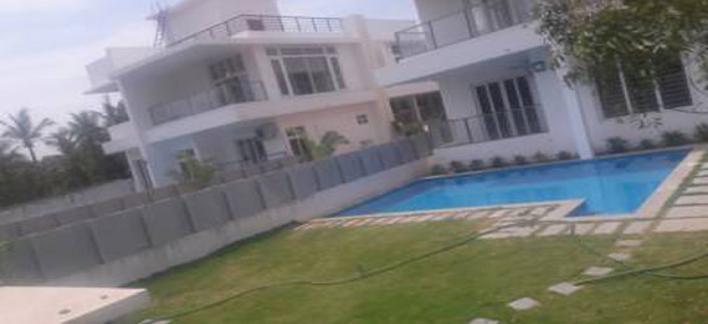 grand oceana beach resort Property View