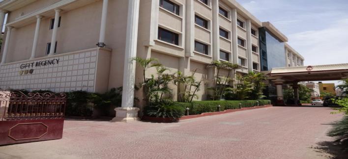 Grt Regency Property View