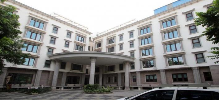 J C Residency Pvt Ltd Property View