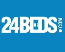 24beds Hotel Bookings